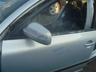 Молдинг на дверь Volkswagen Passat Иркутск