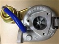 Турбина для Nissan Terrano Regulus