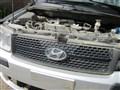Решетка радиатора для Hyundai Matrix