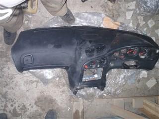 Торпеда Mazda RX-7 Владивосток