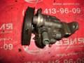 Гидроусилитель для Mazda 626