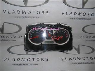 Спидометр Nissan Note Владивосток