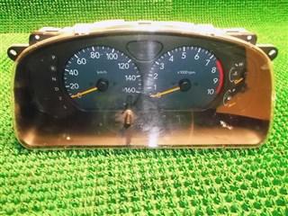 Панель приборов Suzuki Wagon R Solio Новосибирск