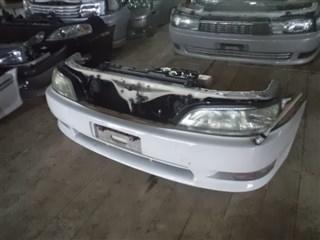 Nose cut Toyota Mark II Владивосток