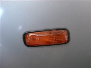 Повторитель в крыло Honda Integra SJ Новосибирск