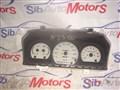 Панель приборов для Mitsubishi RVR Sports Gear