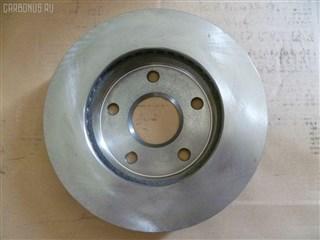 Тормозной диск Lexus RX450H Уссурийск