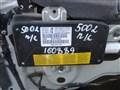 Airbag для BMW X5