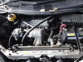 Тормозные колодки Toyota Avalon Владивосток