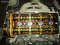 Двигатель для Toyota Vios