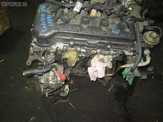 Двигатель Toyota Vios Владивосток