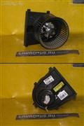 Мотор печки для Audi TT Coupe
