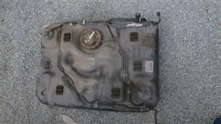 Топливный насос Honda Freed Владивосток