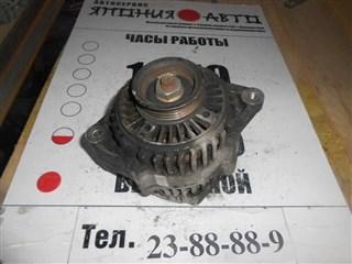 Генератор Suzuki XL-7 Челябинск