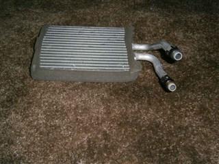 Радиатор печки Mazda CX-7 Владивосток