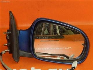 Зеркало Toyota Duet Владивосток