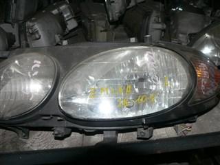 Фара Toyota Estima Lucida Хабаровск