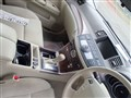 Монитор для Nissan Fuga