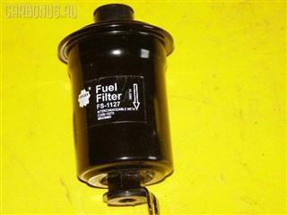 Фильтр топливный Toyota Scepter Уссурийск