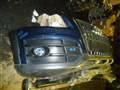 Бампер для Audi Q5