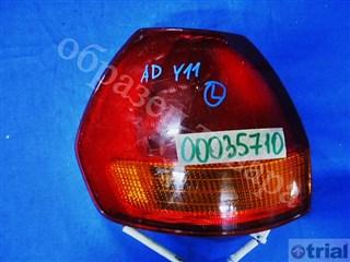 Стоп-сигнал Nissan AD Wagon Барнаул