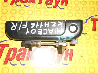 Ручка двери Toyota Hiace Уссурийск