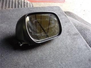 Зеркало Toyota Ractis Владивосток
