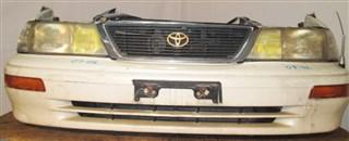 Nose cut Toyota Avalon Кемерово