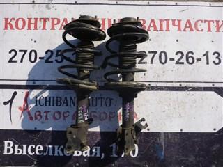 Стойка Suzuki Aerio Владивосток