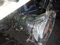 АКПП для Toyota Liteace Noah
