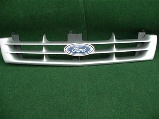 Решетка радиатора Mazda Ford Freda Владивосток