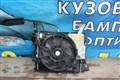 Радиатор основной для KIA Picanto