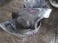 Подкрылок для Nissan Tiida