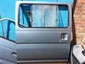 Дверь боковая для Nissan Urvan