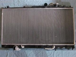 Радиатор основной Mitsubishi Eclipse Новосибирск