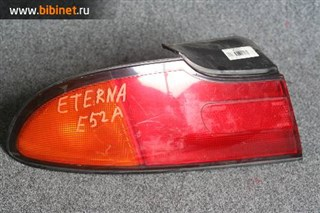 Стоп-сигнал Mitsubishi Eterna Красноярск