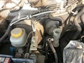 Главный тормозной цилиндр для Nissan Safari