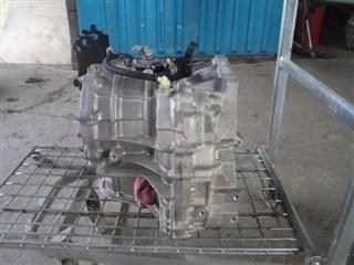 АКПП Toyota Auris Владивосток