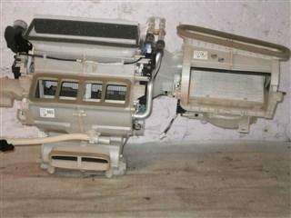 Корпус печки Lexus GS350 Владивосток