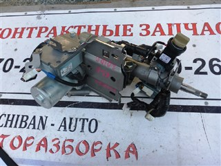 Рулевая колонка Nissan Bluebird Sylphy Владивосток