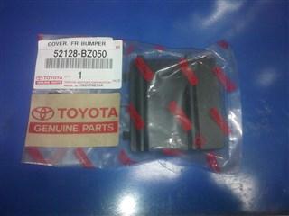 Заглушка Toyota Liteace Truck Владивосток