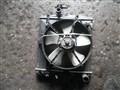 Радиатор основной для Honda That's