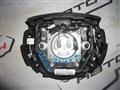 Airbag для Land Rover Range Rover