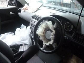 Подушка кпп Ford Mondeo Новосибирск