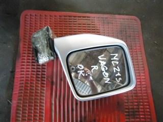 Зеркало Suzuki Wagon R Владивосток