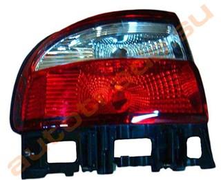 Стоп-сигнал Toyota Carina E Владивосток