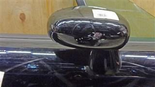 Зеркало Audi TT Новосибирск