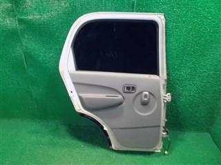 Кнопка стеклоподъемника Daihatsu Terios Новосибирск