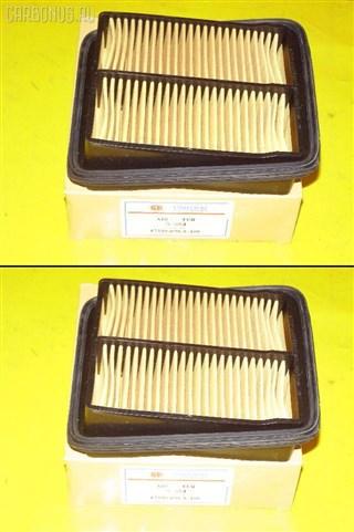 Фильтр воздушный Honda Mobilio Spike Уссурийск