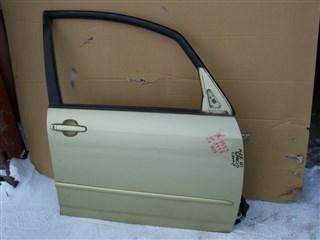 Дверь Toyota Corolla Spacio Новосибирск